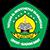 SMA/MTs AL-MUKHTARIYAH RAJAMANDALA